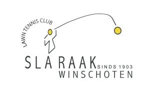 Logo Sla Raak